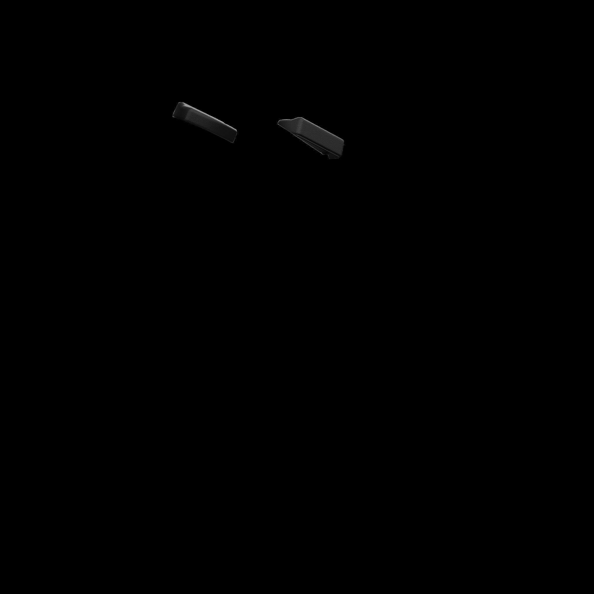 LF-SS-leg-raise Upholstery