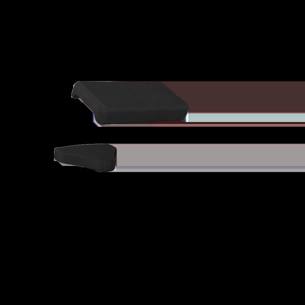 axiom-series-biceps-triceps Upholstery