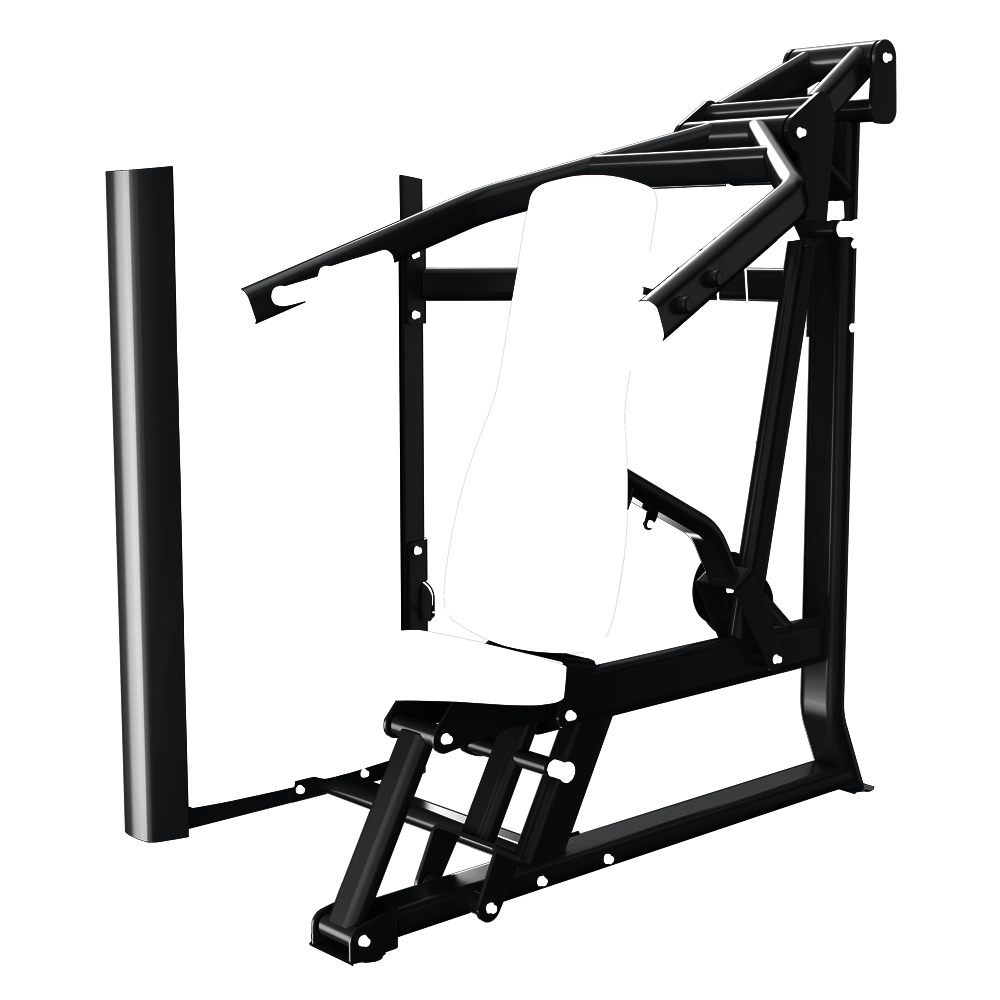 axiom-series-multi-press Frame