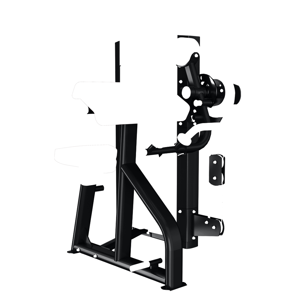 axiom-series-biceps-triceps Frame