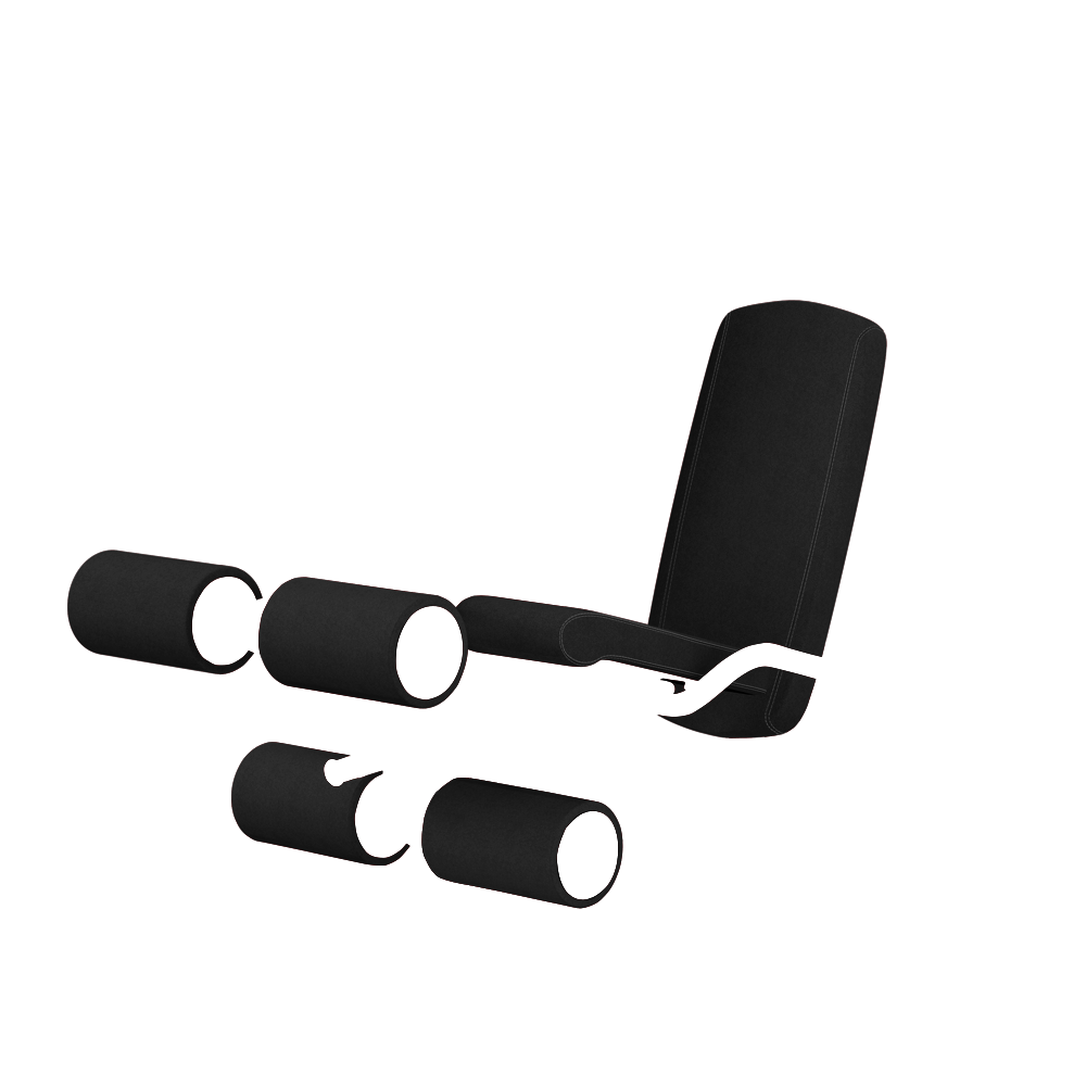 axiom-series-leg-curl-extension Upholstery