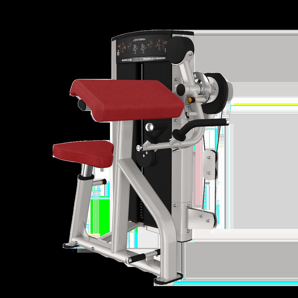 axiom-series-biceps-triceps Base