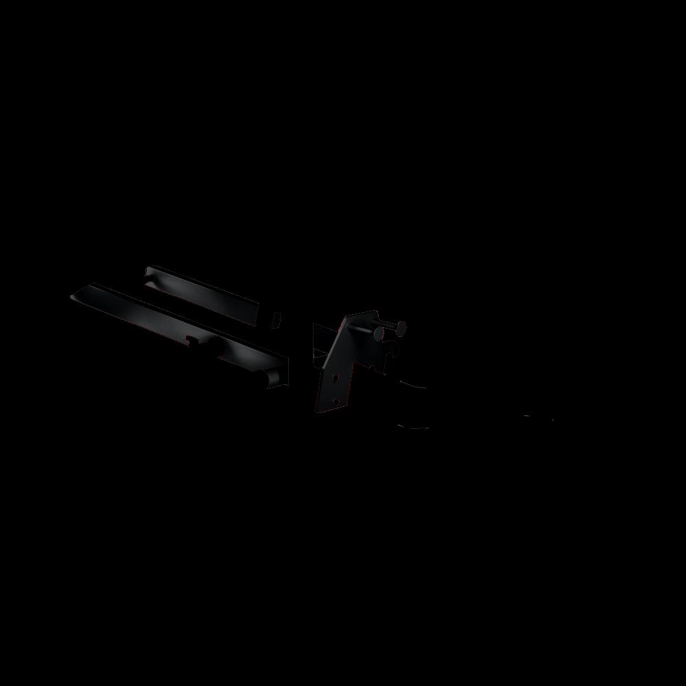 HS_Plate-Loaded_Belt_Squat Workarm